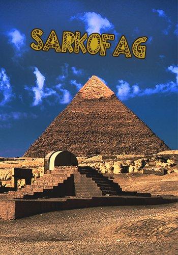 escape room opole sarkofag