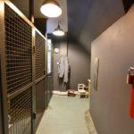 escape room opole pokój zagadek